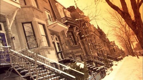 Montréal 2 - Crédit photo Ministère du Tourisme du Québec