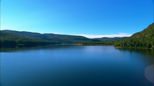 Parc-National-du-Mont-Tremblant-Laurentides