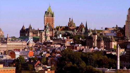Quebec-3